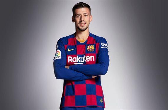 ¡Jürgen Klopp pesca en el Barça! El crack que deja tirado a Messi