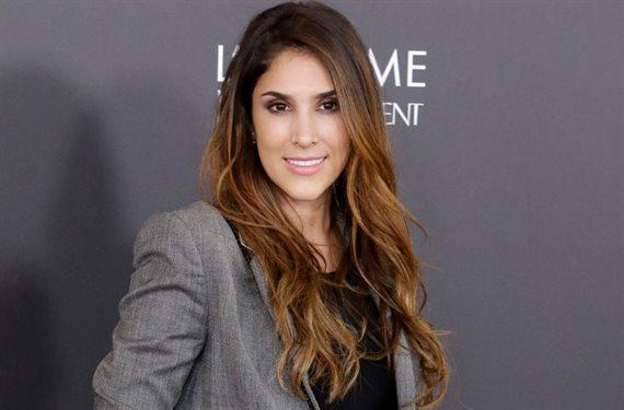 ¡Daniela Ospina irreconocible sin maquillar! Última foto en el gym