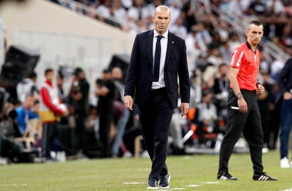 Cristiano Ronaldo y él juntos ¡otra vez! ¡No hay nada imposible!