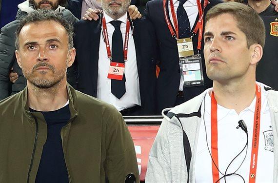 Se ofreció al Barcelona como entrenador y le dijeron no, ¡ahora es tarde!