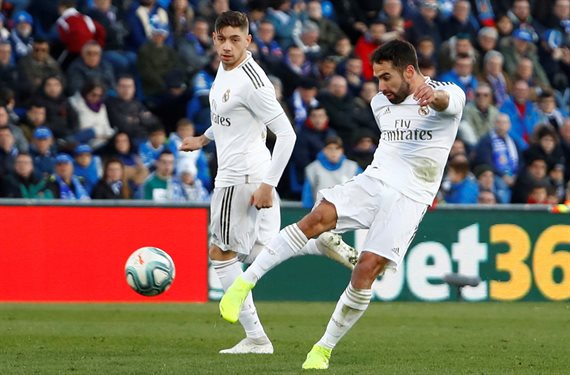 ¡Venta cerrada! Sergio Ramos se despide de él: salida en el Real Madrid
