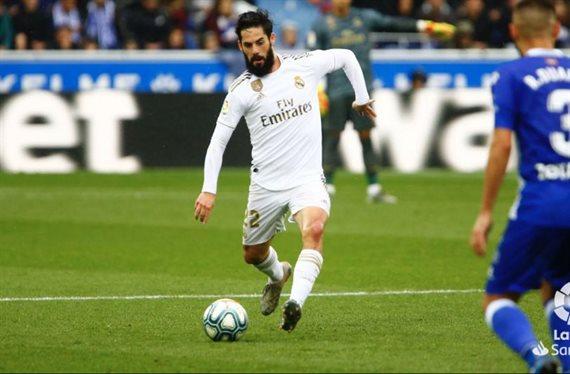 ¡Quique Setién lo pide al Barça! ¡Y es del Real Madrid! Ojo al nombre