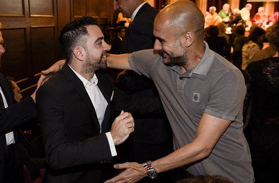 La bomba del verano del PSG: ¡o Zidane o Guardiola!