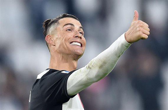 Llama a Sergio Ramos: pide perdón y quiere ir al Real Madrid