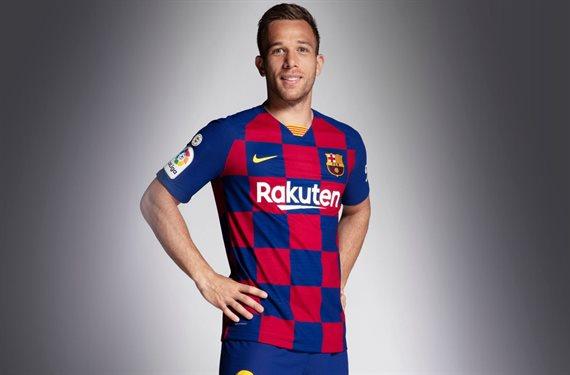 ¡Quique Setién no lo quiere en el Barça! Pelea sólo llegar: ¡Atención!
