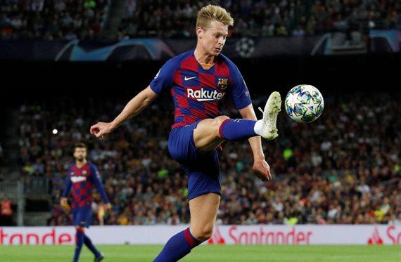 """""""¡Ponte las pilas!"""". El aviso de Leo Messi a un crack del Barça"""