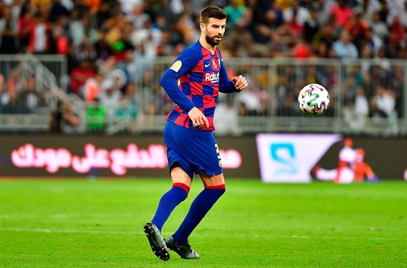 Bartomeu lo aprueba. Un crack del Barça se irá a Argentina (y no es Messi)