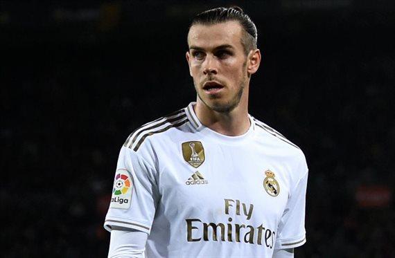 Última hora de Bale. Buenas noticias para el galés (y malas para el Madrid)
