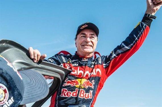 Frenando Alonso se rinde a la evidencia: No es el mejor piloto del mundo