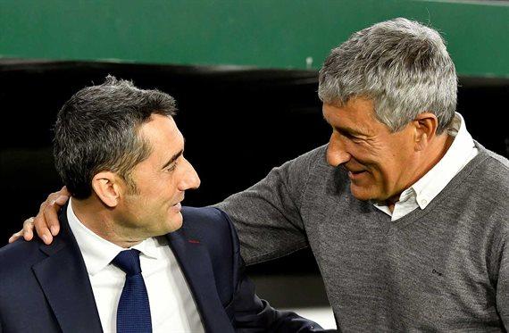 El Milán se lo quita en las narices al Barcelona... ¡por 20 kilos!