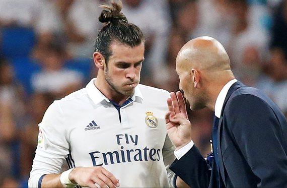 ¡60 millones! De descarte de Zidane a bombazo de invierno