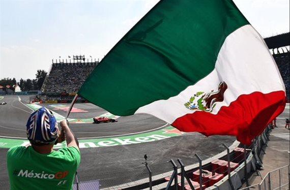 Mujeres, hombres y viceversa: ¡así será la nueva Fórmula 1!