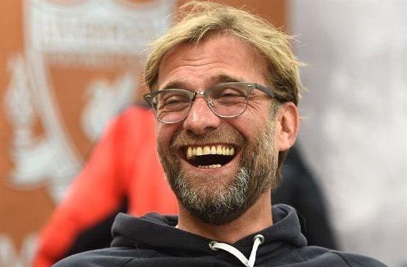 ¡Florentino llora! El campeón de Europa va ¡con todo! a por este crack