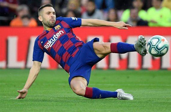 Piqué los sabe: los dos jugadores del Barça que no aguantan a Setién