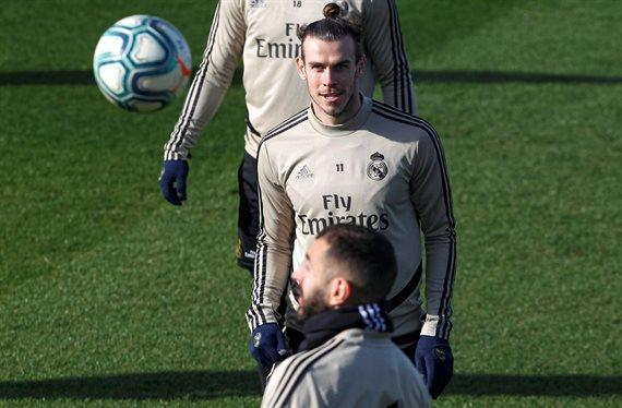 ¡Oferta bomba por Bale! Reunión de última hora en el Real Madrid