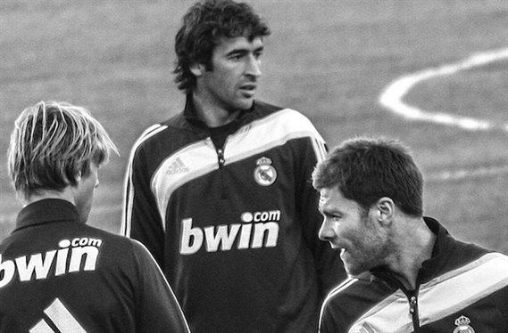 El próximo entrenador del Real Madrid ya está decidido, ¡locura!