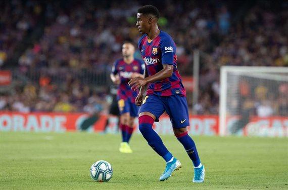 Messi no los quiere ver más: los dos cracks del Barça a los que echa