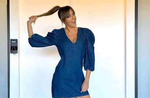 Anna Simón se la juega a Christian Gálvez y se hace con 'Pasapalabra'