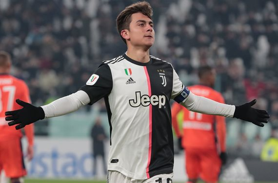 Está harto de Cristiano Ronaldo: el jugador que llama a Florentino Pérez