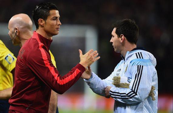 Palo tremendo para Messi del más importante ¡Se reabre el debate!