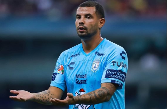 Cardona rechazó la oferta de Boca y se iría al Al Ahli de Arabia Saudita