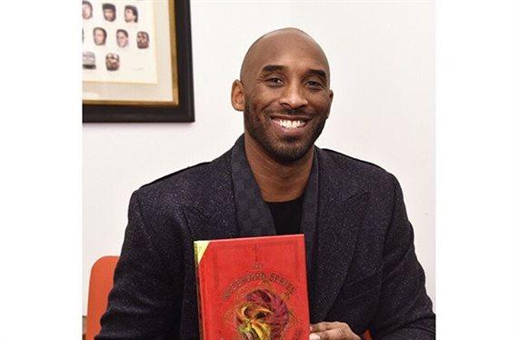 ¡Conmoción! El deporte entero llora la muerte de Kobe Bryant