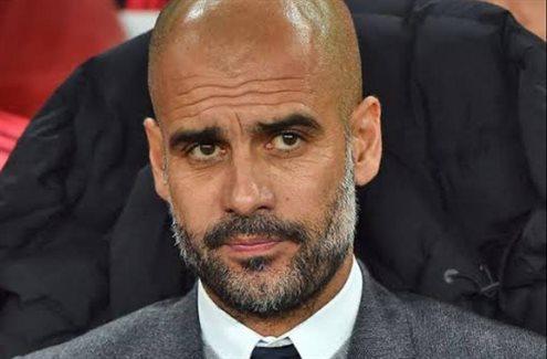 ¡Exclusiva! Guardiola tiene un arma secreta ante el Madrid