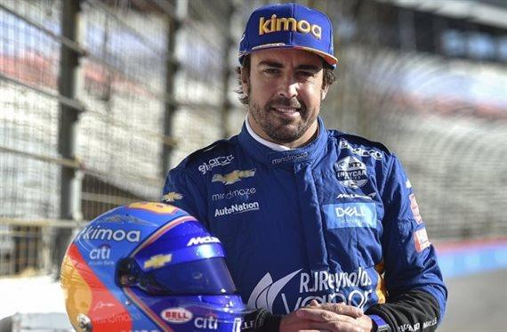 ¿Es el fin de Alonso? ¡Hamilton no le quiere de vuelta!