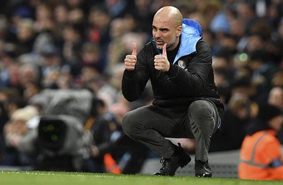 ¡Golpe a Pep Guardiola! El nuevo deseo de Zidane en el Manchester City