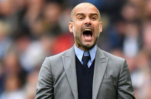 Guardiola ya tiene un plan anti Madrid ¡Sus jugadores ahora sí creen!