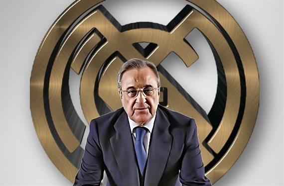 El Madrid estalla en mil pedazos: ¡Florentino dimisión!