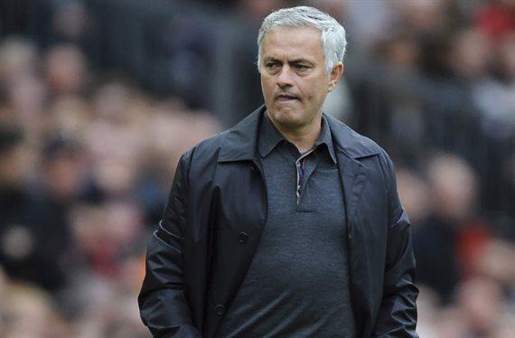 El Real Madrid lo observa. Mourinho lo quiere y pagará 75 millones