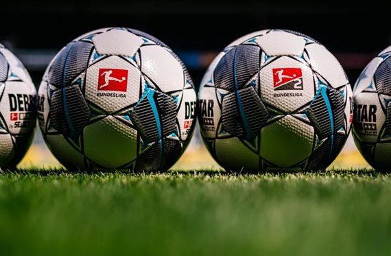 La iniciativa de los cuatro equipos más poderosos de la Bundesliga