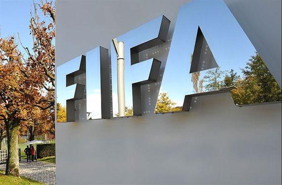 Los detalles del plan que piensa la FIFA para reorganizar al fútbol mundial