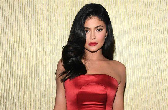 La increíble foto de Kylie Jenner que lo confirma ¡vuelve a estar soltera!