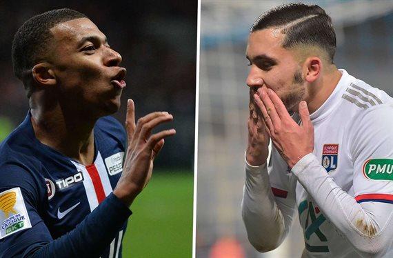 El francés está a un paso gracias a ...¡Adidas! Giro inesperado del fichaje