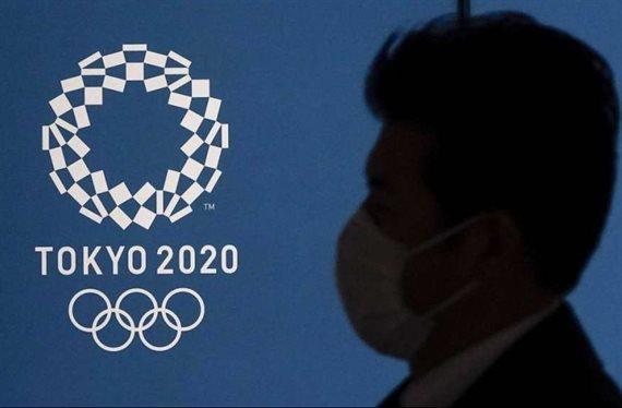 Oficial: los Juegos Olímpicos de Tokio tienen una nueva fecha de inicio