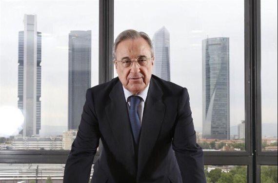 ¡Palo enorme! La UEFA destruye a Barça y Atleti, el Madrid toma el trono