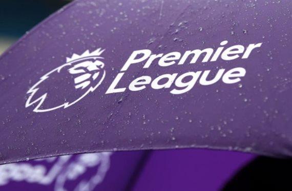 Las claves del peculiar plan de la Premier League para finalizar el torneo