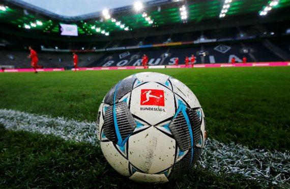 Se extendió la suspensión de la Bundesliga y se creó un paquete de medidas