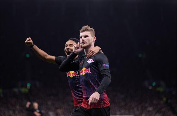 ¡Ganga! ¡Jurgen Klopp duda y Barça y Madrid se lo piensan ¡Para ya!