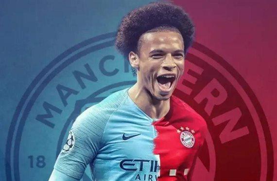 El Bayern Múnich 'hunde' a Florentino Pérez ¡100 'kilos' por este crack!