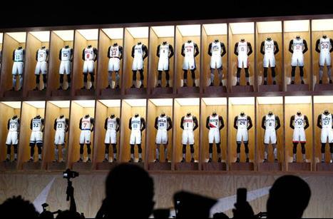 Malisimos informes sobre la economia de las franquicias en la todopoderosa NBA
