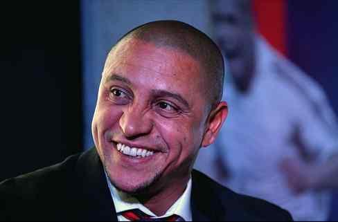 Por qué Roberto Carlos es útil para el Real Madrid pese a la sanción