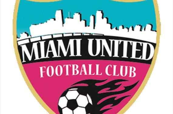 Miami United FC, un paraíso en la NPSL