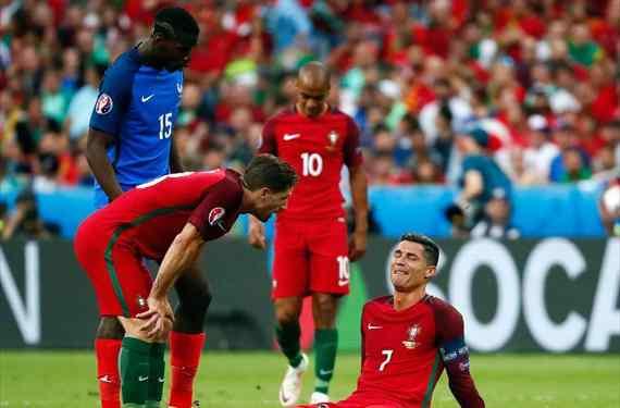 Las lecciones de la Eurocopa siembran dudas sobre los fichajes en el Madrid
