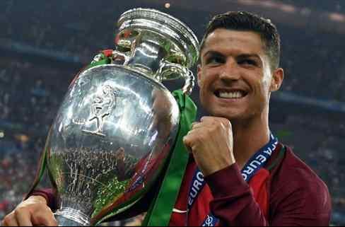 La puntilla final de Cristiano Ronaldo a Messi: ¡lo peor está por llegar!