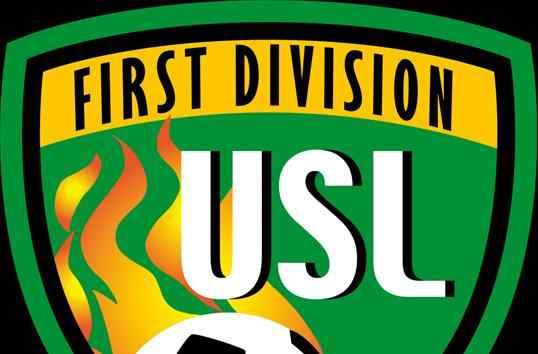 La USL extiende su temporada regular a 32 partidos para el 2017