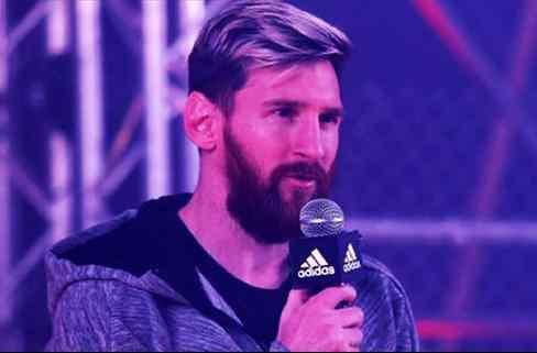 Crece el número de enemigos de Leo Messi en el FC Barcelona