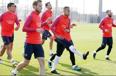El jugador desaparecido en el Barça que hace saltar las alarmas